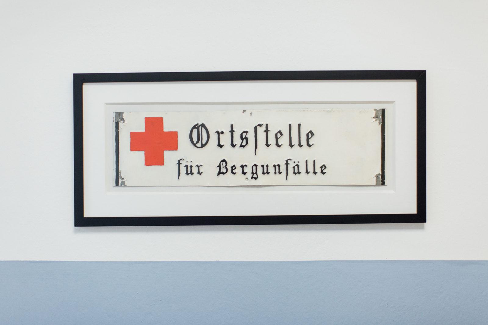 arzt_doctor_doktor_lofer_salzburg_gunther_schlederer_schild_2